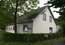 090711-Hazeldonksestraat 9 Rijsbergen 004