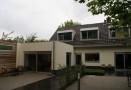 090711-Hazeldonksestraat 9 Rijsbergen 022